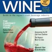 HVW_cover_summer2016_webUSE