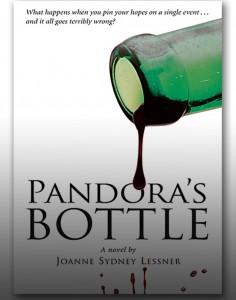 pandoras-bottle