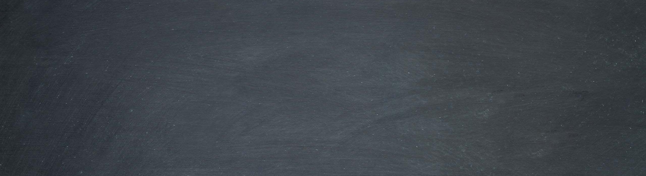 chalkboard-slide-bg