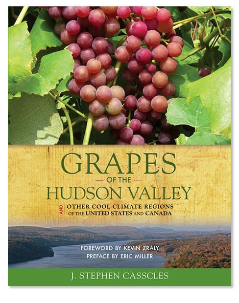 grapes4