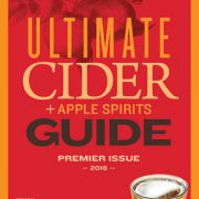 CiderGuide_2016_cover_website