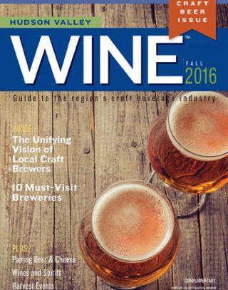HVW_FALL-2016_COVER_website