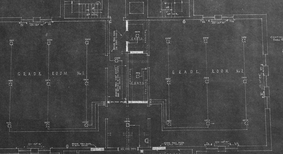Blueprints-header-2