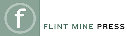 Flint Mine Press