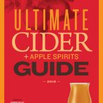 Cider Guide 2019 cover